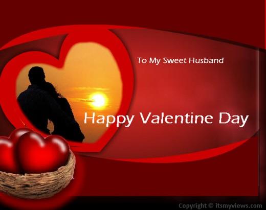valentine-day-image for-husband