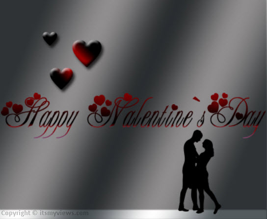 very-romantic-valentine-day-greeting-card-2013-2014
