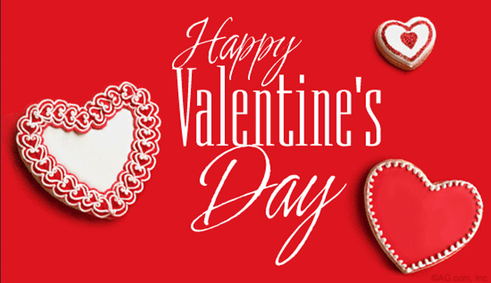 wide-screen-happy-valentine-day-wallpaper-2013-2014