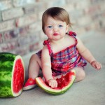 Latest Cute Baby Photos For Desktop Backgrounds 2013