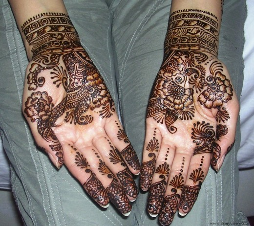 2013-Arabic-Mehndi_Designs-for-dulhan-2013-2014