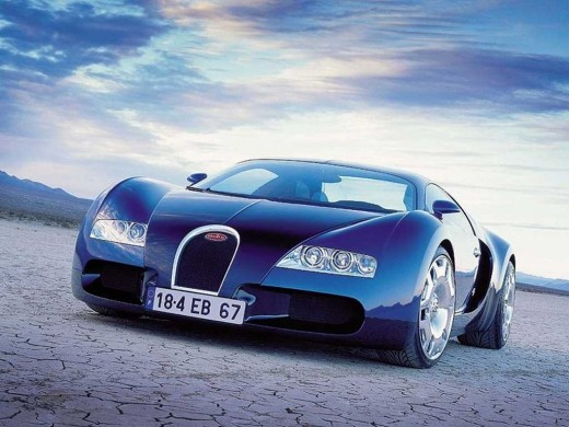 Beautiful-wallpaper of bugatti-wallpaper 2013 2014