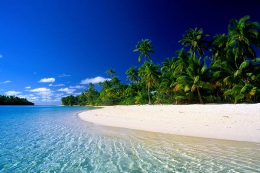Beautiful_Beach_wallpapers_for_desktops_9