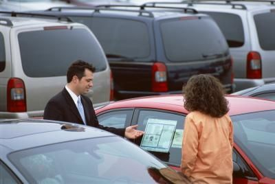 Best-Tips-to-Buy-used-car