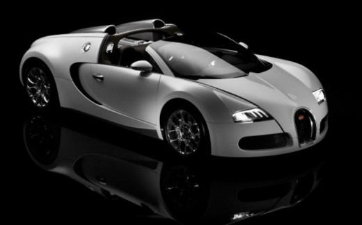 Bugatti-Veyron-HD-widescreen wallpaper 2013 2014