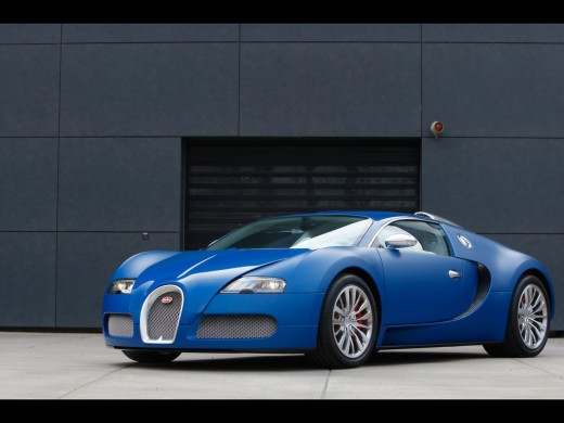 Bugatti-Wallpapers-Latest-2013 2014