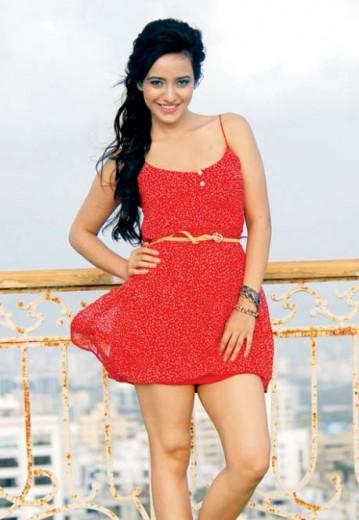 India-Actress-HD-new-wallpaper 2013