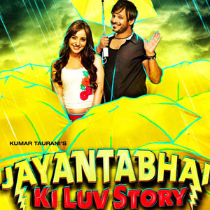 Jayantabhai-Ki-Luv-Story Wallpaper