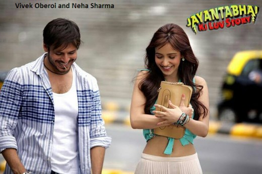 Jayantabhai-Ki-Luv-Story free download