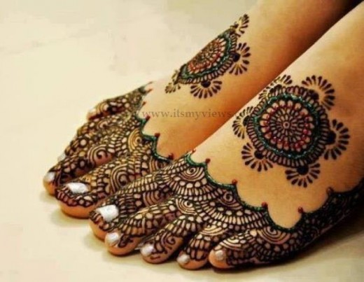 Latest-trends-mehndi-designs-in-india-2013-2014