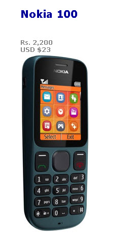 Low-price-Nokia-Mobile-model-2013-2014