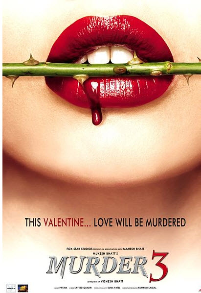 Murder3-Poster-Hindi-movie