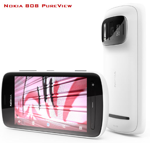 Nokia-Best-Camera-Mobile 2013 2014 with price