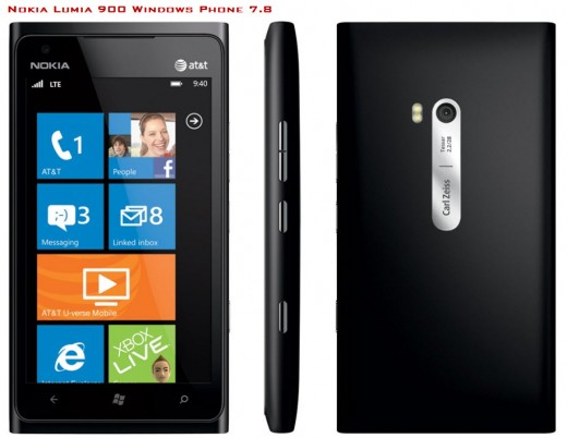 Nokia-Best-Latest-Mobile-Lumia920 with price
