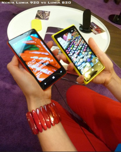 Nokia-Lumia-920-Vs-Nokia-Lumia820 Comparision