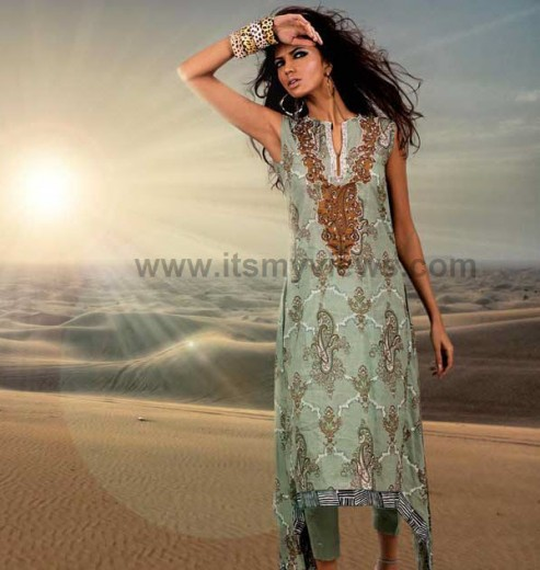 Summer-Lawn-dresses-stylish-prints-by-Maria-2013-2014