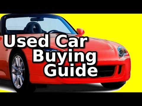 Used-car-Buying-guide-2013