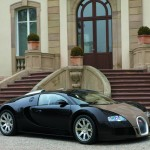 World Fastest Car 2014 Bugatti-Veyron Review and Price with Pictures