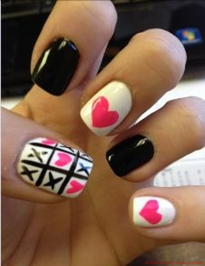 attractive-nail-art-for-valentine-day-picture-2013-2013.jpg