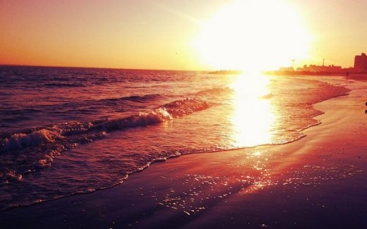 beach-wallaper-for-desktop-backgrounds-2013-2014