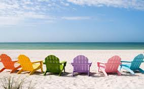 beautiful-beach-wallpaper-with-beach-chairs-2013-2014