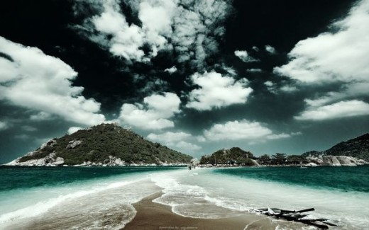 beautiful-beach-wallpapers-2013