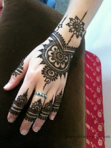 beautiful-indian-mehndi-designs-2013-2014