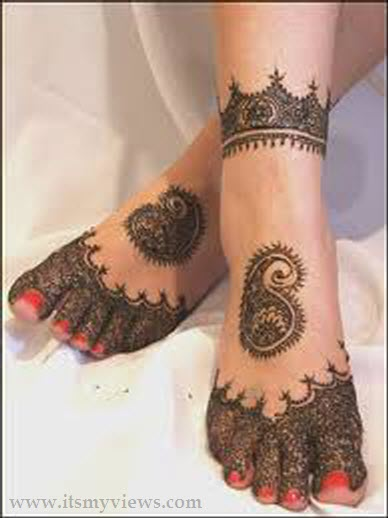 beautiful-mehndi-designs-for-foot-2013-2014