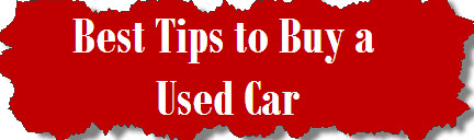 best-tips-to-buy-second-hand-car