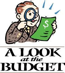 budget-save-tips