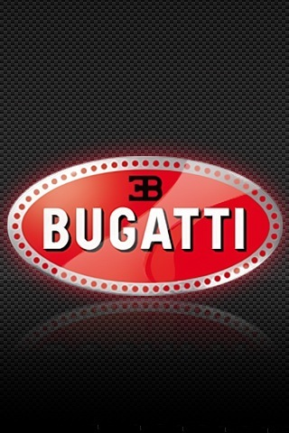 bugatti veyron logo hd wallpaper. Black Bedroom Furniture Sets. Home Design Ideas