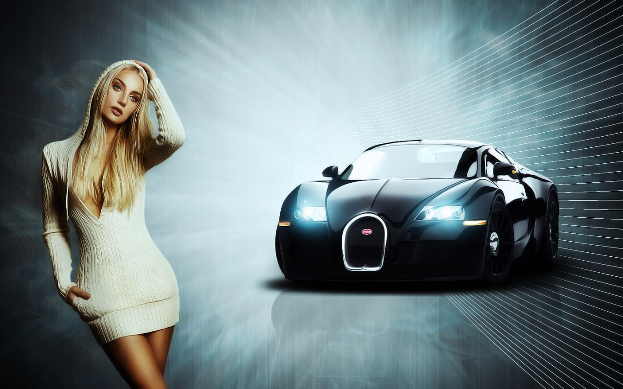 Best Sports Cars In The World 2013
