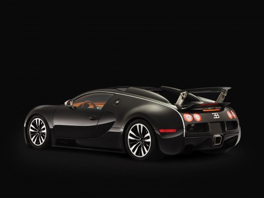 bugatti-superfast-car of world 2013 2014