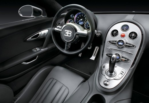 bugatti-veyron-2013 2014-interior-wallpaper