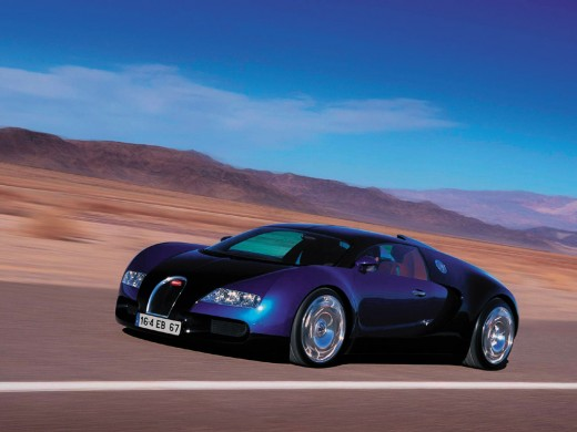 bugatti-wallpapers free download