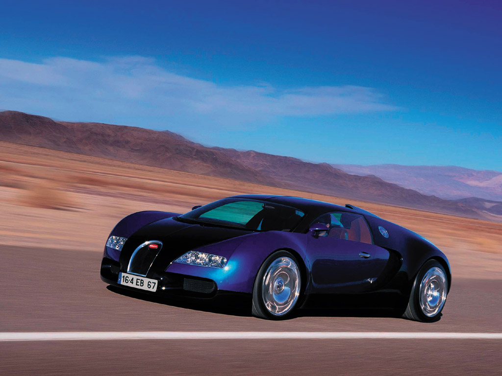 world fastest car 2014 bugatti veyron review and price with pictures. Black Bedroom Furniture Sets. Home Design Ideas