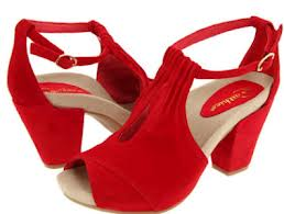 comfortable-high-heel-shoes-2013