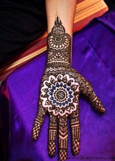 fashionable-Mehndi-Designs-For-Hands-2012-2014