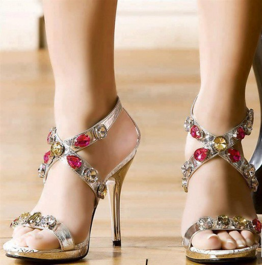 formal-high-heel-shoes-2013