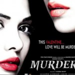 Murder3 Hindi Movie 2013 Free Download Wallpaper