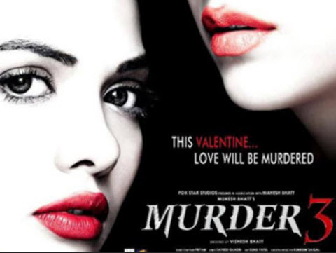 free-download-murder3-2013 Hindi Movie