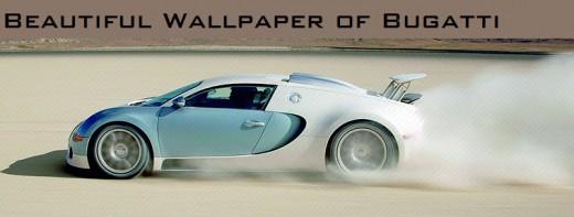 bugatti-veyron-in-rain-bugatti-1572