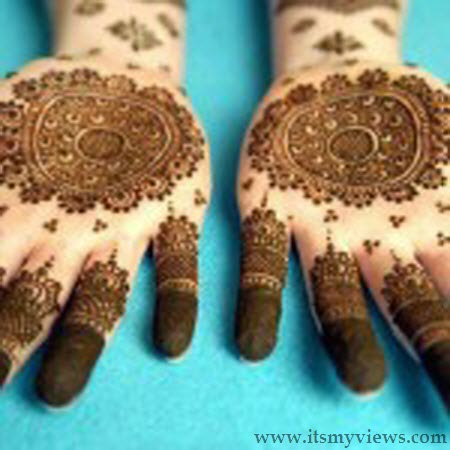 latest-Arabic-Mehndi-Designs-2013-2014