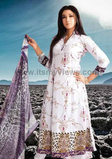 latest-Maria-.B-Lawn-collection-picture-2013-2014