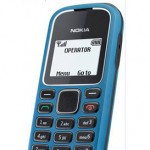 Nokia Best Low-Cost Mobile 2013