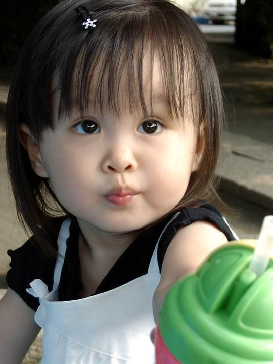 latest cute baby photos for desktop backgrounds itsmyviews com itsmyviews com