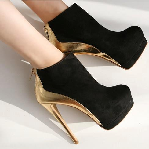 latest-high-heel-shoes-for-girls-2013