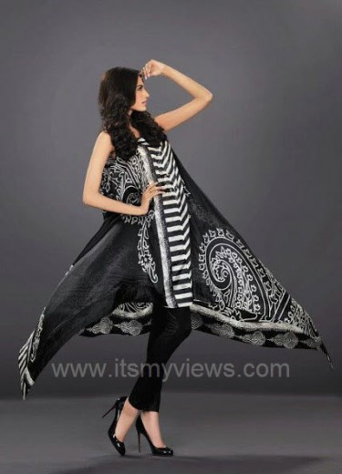 latest-hsy-lawn-collection-2013-2014