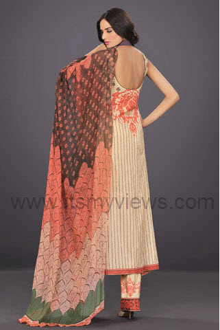 latest-hsy-lawn-dresses-with-patches-2013-2014