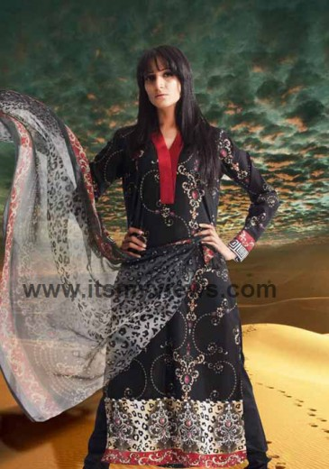 latest-maria-b-summer-party-dresses-collection-2013-2014